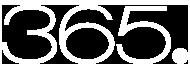 365 Studio Logo