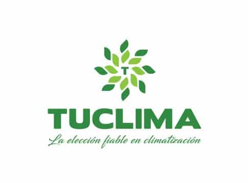 TuClima