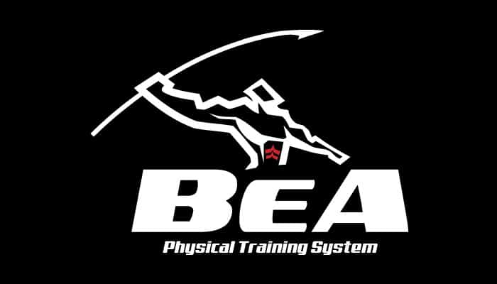 BEA Physical Training System